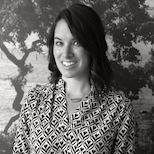 Caitlin Gutierrez