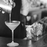 bar-pour-square-copy-bw_154x154_acf_cropped