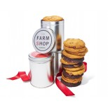 Farmshop Cookie Collection